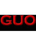 Guo New Voice Piccolo Flute