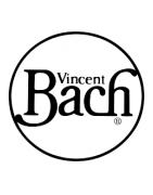 Bach szárnykürtök