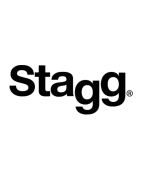 Stagg klarinétok