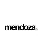 Mendoza csellók