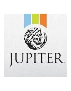 Jupiter Tubák