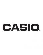 Casio szintetizátorok