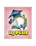 IQ Plus gyermek hangszerek