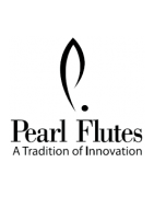 Pearl fuvolák