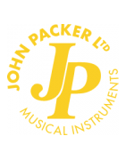 John Packer trombiták